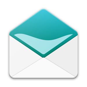 [ANDROID] Aqua Mail - email app PRO v1.28.1 build 1760 Final Stable .apk - MULTI ITA